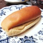 36041539 - きなこパン