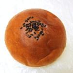 お米パン工房 MAGOME - あんぱん