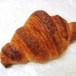 お米パン工房 MAGOME - クロワッサン