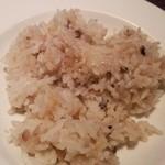 HAKATA ONO - 五穀米