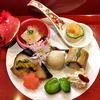 料亭 一〆 - 料理写真:前菜(2015年3月)