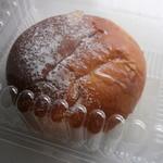 36065361 - キャラメルクリームパン
