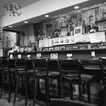 鎌倉キネマ堂 - 鎌倉キネマ堂 店内