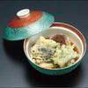 北の富士本店 櫻屋 - 料理写真:揚げ豆腐