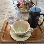 マイルドコーヒー - ドリンク写真: