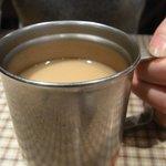 3608658 - セットのコーヒー