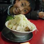 36081558 - 小豚・野菜マシ