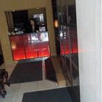 サンコウエンチャイナ・カフェ アンド ダイニング - 入り口はこちら