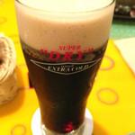 36092859 - エキストラコールドビール
