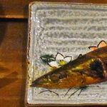 36094253 -   秋刀魚