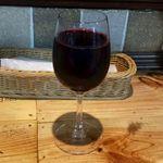 36100563 - 赤ワイン