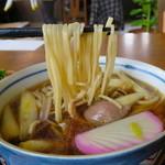 香雅 - 麺リフト