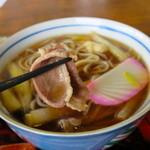 香雅 - 鴨肉