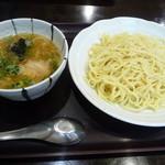36101254 - つけ麺