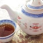 中國料理 聚寳園 -