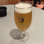 36108159 - ホワイトビール