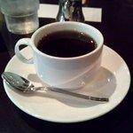 CAFE工房MISUZU - MISUZU 「アメリカン」