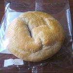 ななや - 静岡パイ饅頭