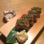 和食 懐石 京-miyako-
