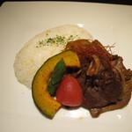 じゅう - 黒毛和牛焼肉