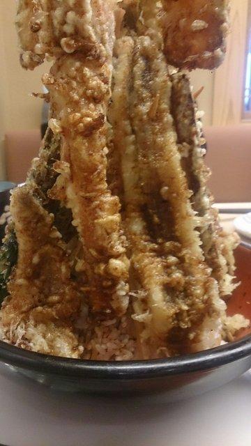 江戸 東京 寿し常 東京ソラマチ店の料理の写真