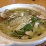 36133081 - 湯豆腐鍋