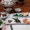 和味の宿 いわみ亭  - 料理写真: