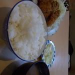 活魚料理 やまと - 料理写真: