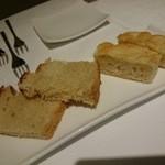 リストランテ サクラ -