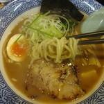 36140797 - 中太麺