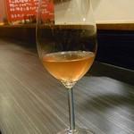 ワイン&十色 - 仏ロゼ マレノンクラシックロゼGN60¥650☆♪