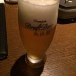 36146763 - 瓶ビール