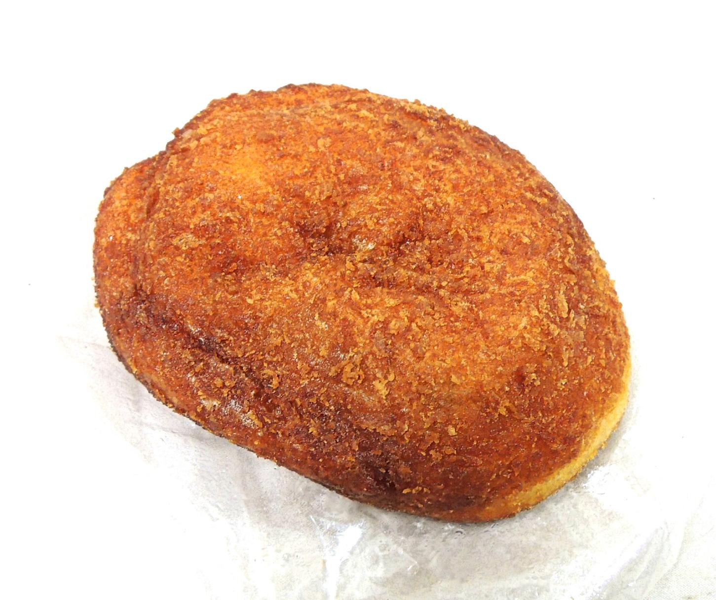 三村のパン