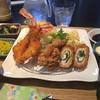 三和 - 料理写真:2015/3/22 お昼のランチ