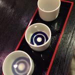 和彩酒蔵 だるま -