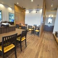 吉相 - 『吉相県庁前店』として移転致しました。