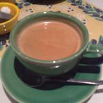 36157317 - ホットコーヒー