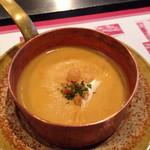 36158757 - コーンスープ
