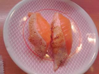 かっぱ寿司 甲府アルプス通店