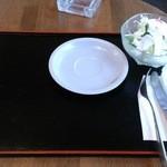 レストラン こぐま -