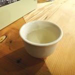 36171245 - 日本酒の試飲