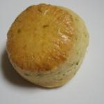 ルピシア - フレッシュバジル&チーズ
