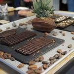 サタデイズ チョコレート ファクトリー カフェ -