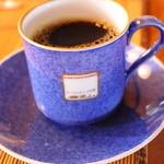 鎌倉山 - コーヒーカップ