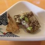 小次郎寿司 -