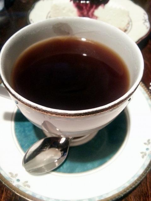 珈琲屋 デリカップ - デリカップコーヒー