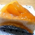 洋菓子工房ケイキチ - 洋菓子工房ケイキチ ケイキチ fromグリーンロール