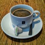 36191368 - ホットコーヒー