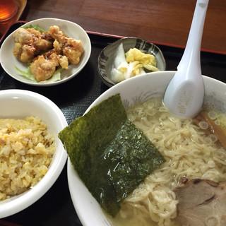 富士多 - 料理写真:
