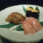 Voice - 握り寿司